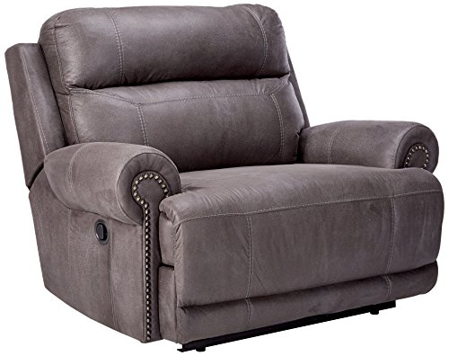 Top Ashley Furniture Oversized Chair For 2019 Allace Reviews