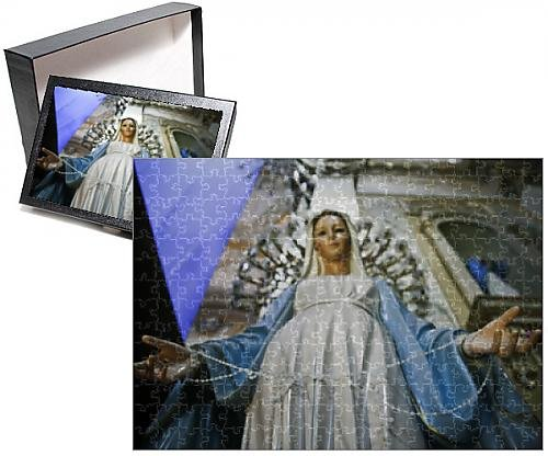 photo-jigsaw-puzzle-of-statue-of-the-virgin-mary-san-miguel-de-allende-mexico