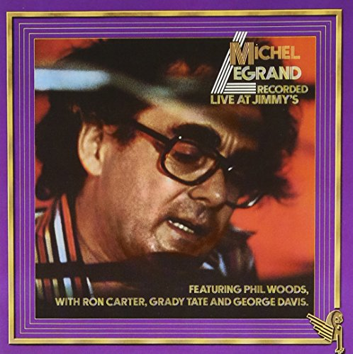 michel-legrand-recorded-live-at-jimmys