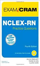 NCLEX Practice Questions For Free • Nurseslabs