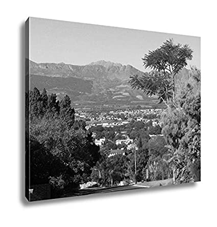 Ashley canvas paarl north cape town south africa 01h wall art home decor ready