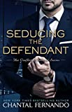 img - for Seducing the Defendant (The Conflict of Interest Series) book / textbook / text book