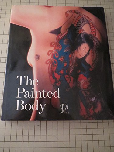 The Painted Body: The Illusions of Reality ()