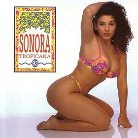 Amazon.com: Todo Mi Corazon: Sonora Tropicana: MP3 Downloads