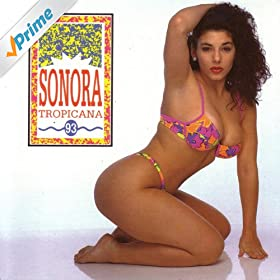 Amazon.com: Sonora Tropicana 93: Sonora Tropicana: MP3 Downloads