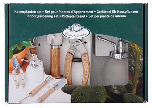 Esschert-Design-USA-GT47-Indoor-Gardening-Set-4-Piece