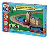Hit Toys - Thomas at the Station