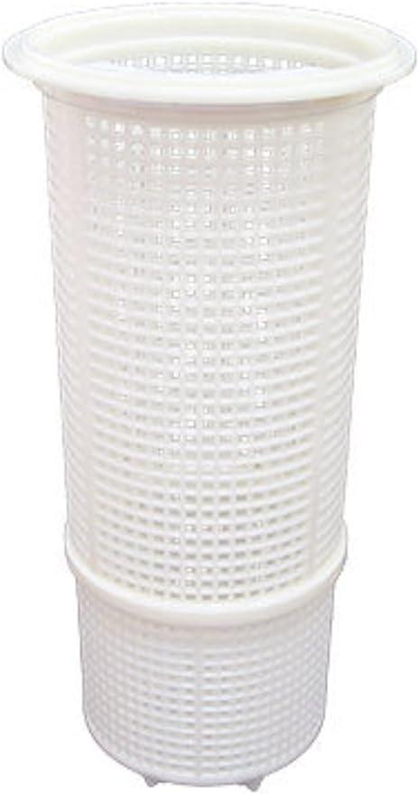 V50-105 Baker Hydro Skimmer Basket Val-Pak Products