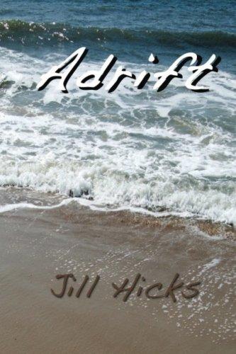 Download Adrift ebook