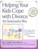 510%2Bcx1s86L. SL160  Helping Your Kids Cope with Divorce