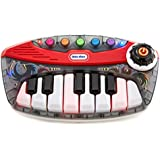 Little Tikes PopTunes Keyboard