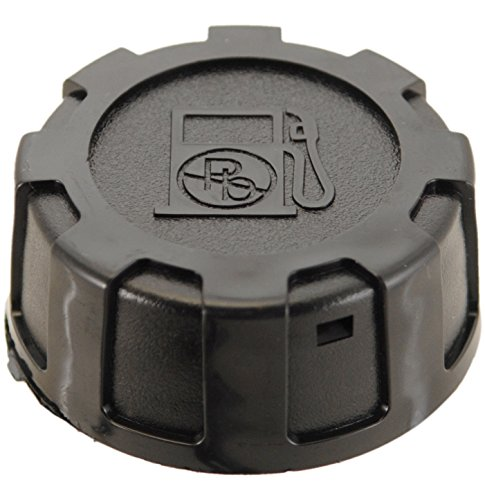 Toro 93-7198 Gas Cap Assembly
