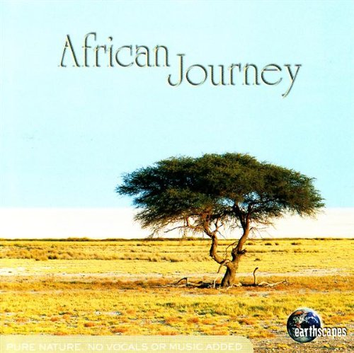 African Journey                                                                                                                                                                                                                                                    <span class=