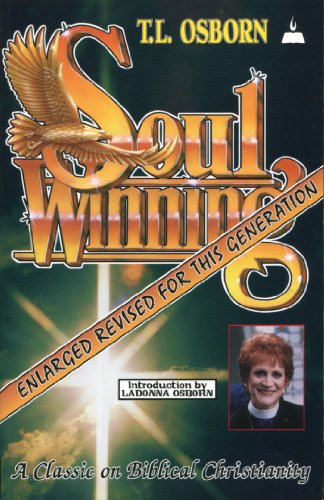 Soulwinning: A Classic on Biblical - On Tl The