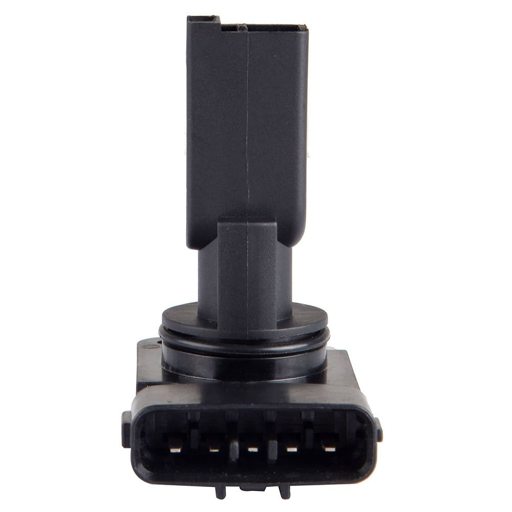SCITOO MAF Mass Air Flow Sensor Meter 972095 AFH90M01B Fit GMC C4500 C5500 Topkick Sierra 2500 HD 3500 2003 2004 2005 2006 2007 Chevrolet C4500 C5500 Kodiak Silverado 2500 HD 3500 114019-5206-1506461