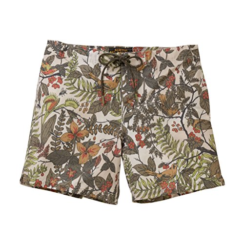 Burton Creekside Board Short