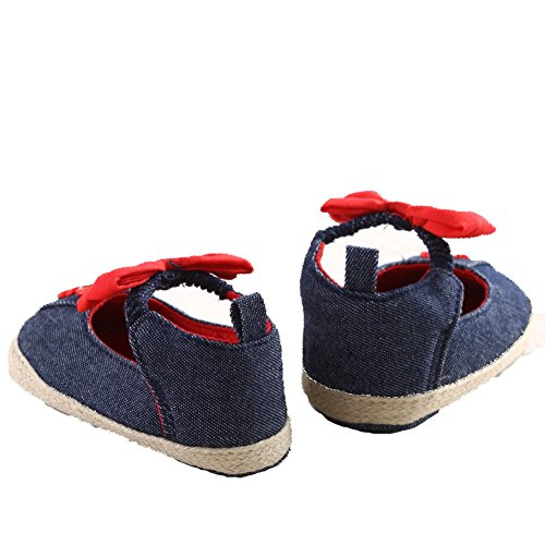 as picture as Jungen picture Monate the 18 Baby Lauflernschuhe 12 the Online Etrack BZUqIq