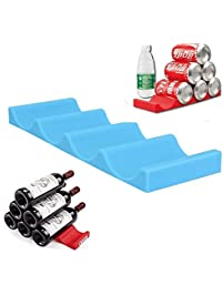 Shop Amazon Com Stacking Can Dispensers