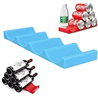 Amazon Best Sellers Best Stacking Can Dispensers