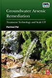 img - for Groundwater Arsenic Remediation: Treatment Technology and Scale UP book / textbook / text book
