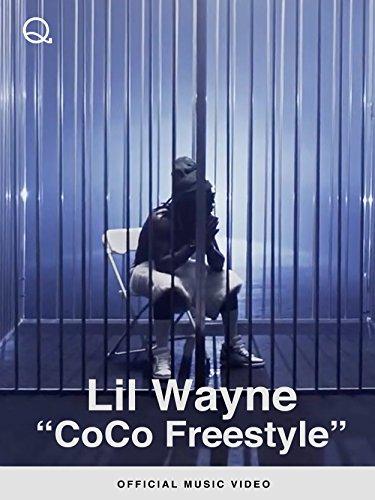 lil wayne 4 - 4