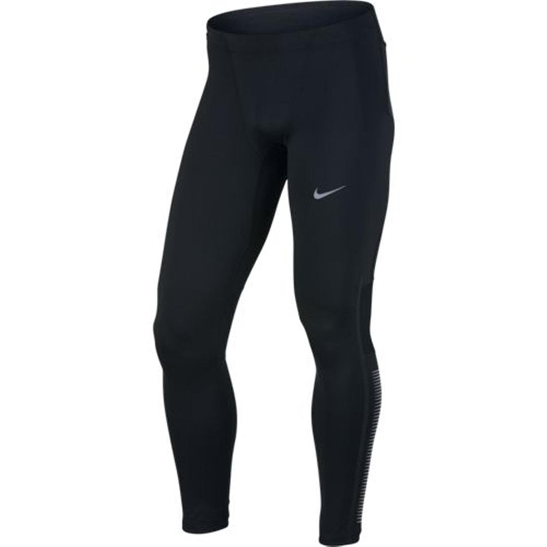 93e09d6cb364e Nike Power Flash Tech Men's Running Tights Large 800647 Dri-Fit Tight  Compression Fit: Amazon.ca: Sports & Outdoors