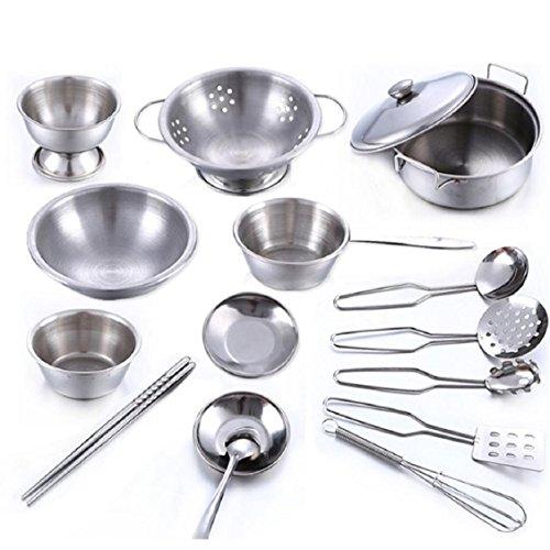 kitchen cookware set clearance - 6