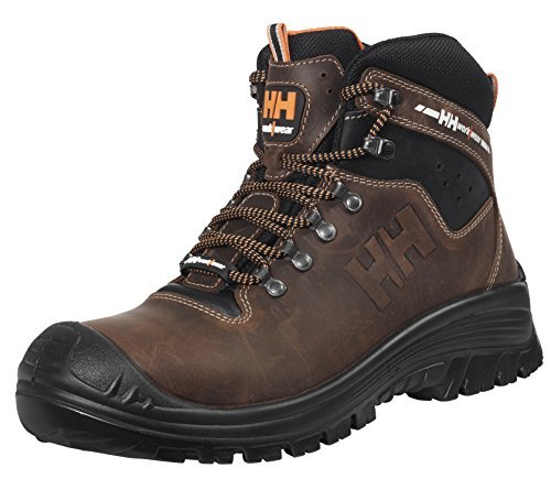 helly-hansen-workwear-helly-hansen-s3a-vika-mid-78254a-high-shoe-safety-bootsa-a-brown-leather-brown