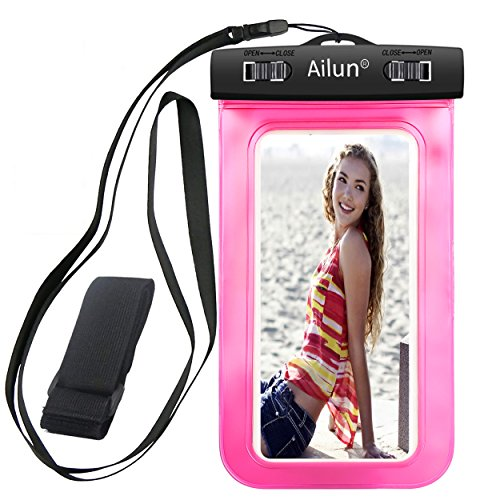 Waterproof Armband Universal Samsung Swimming product image