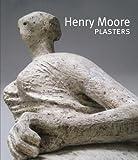 Henry Moore Plasters