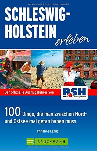 510%2Bk5jzotL Ostsee Urlaub Regionen Umfragen, Wissen & Informationen 🇩🇪 Deutsche Ostsee