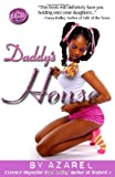 img - for Daddy's House by Azarel (2007-11-22) book / textbook / text book