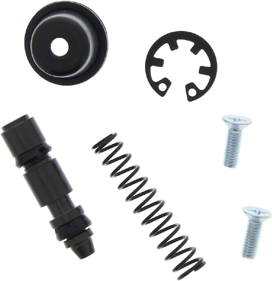 All Balls Racing 18-4010 Clutch Master Cylinder Kit