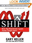 Shift: How Top Real Estate Agents Tac...