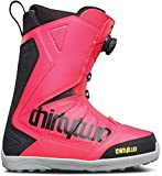 thirtytwo Lashed BOA 16' Boots, Neon, Size 10
