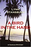 img - for A Bird in the Hand: A Samoan Mystery book / textbook / text book