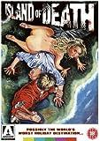 Island of Death [DVD] [1975]