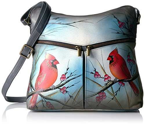 anuschka-anna-by-handpainted-leather-large-hobo-ncd-northern-cardinal