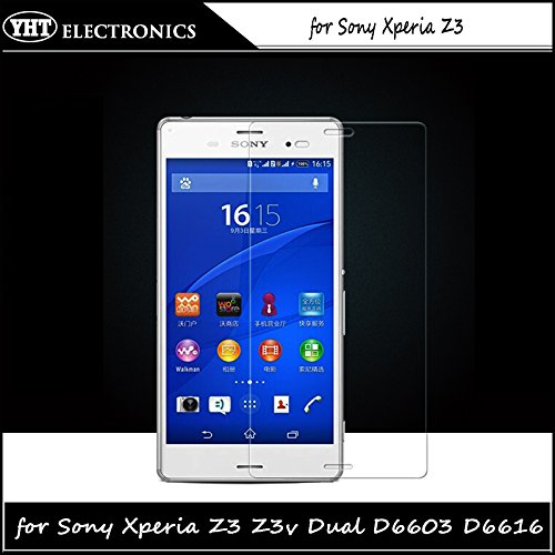 premium-tempered-glass-screen-protector-for-sony-xperia-z3-z3v-dual-d6603-d6616