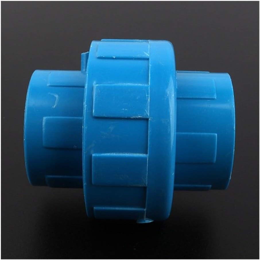 SharkBite U860R5 Pex Tubing Straight Length Blue 1//2-Inch x 5 ft