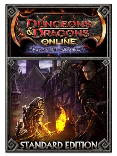 dungeons-dragons-onliner-shadowfell-conspiracy-standard-edition-download