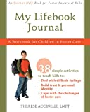 My Lifebook Journal, Therese Accinelli, 1572246332
