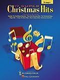 Christmas Hits, Hal Leonard Corp., 0634012495