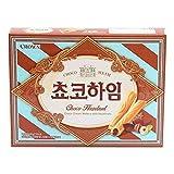 Haitai Choco Heim Choco Hazelnut 47g x 30 쵸코하임
