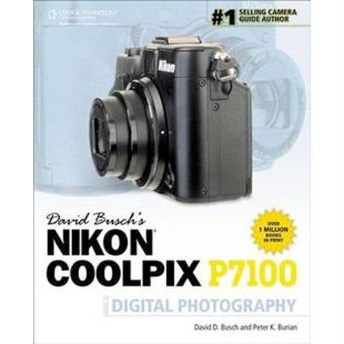 cengage-david-buschs-nikon-coolpix-p7-books