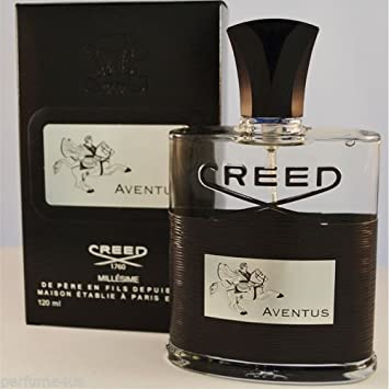 Amazon.com: Creed Aventus: Beauty
