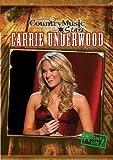 Carrie Underwood, Adele Newroad, 143393602X