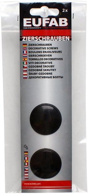 HP 62820 Schutzkappe