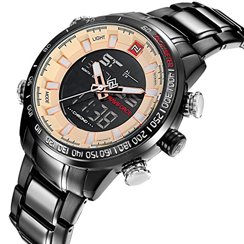 tamlee-large-face-heavy-quartz-analog-sport-stainless-steel-digital-watches-for-men-waterproof-milit