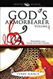 God's Armorbearer: Running With Your Pastor's